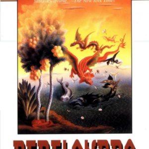 Perelandra a Novel
