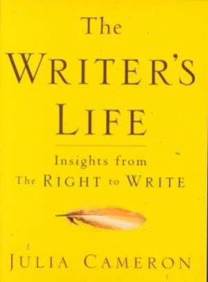 Writer's Life : Insights from the Right to Write