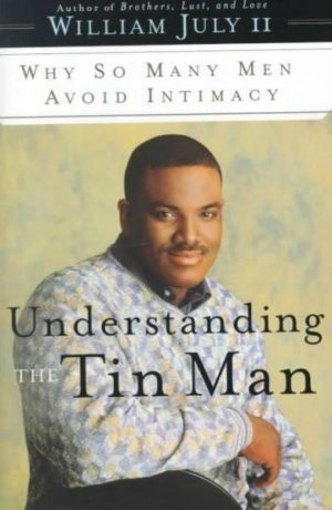 Understanding the Tin Man