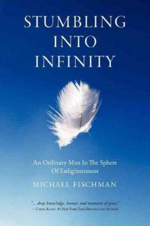 Stumbling into Infinity