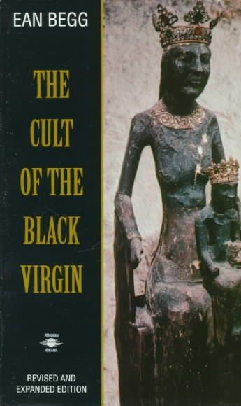 Cult of the Black Virgin