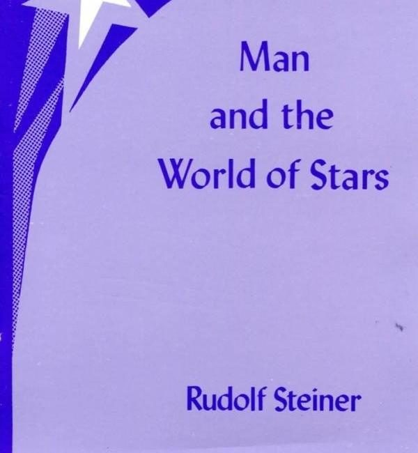 Man and the World of Stars