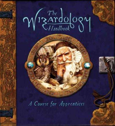 Wizardology Handbook