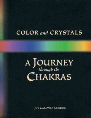 Color and Crystals
