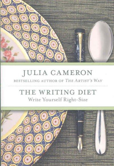 Writing Diet : Write Yourself Right-size