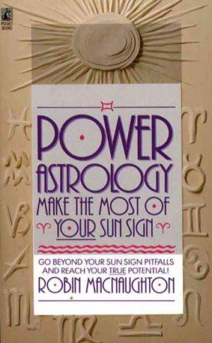 Power Astrology