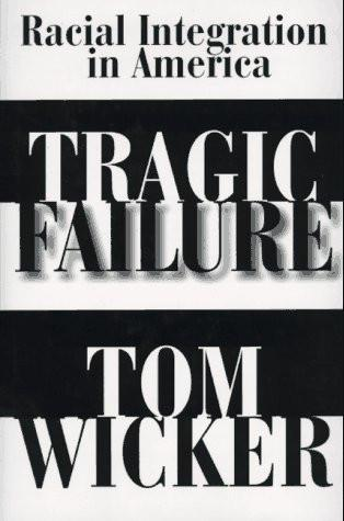 Tragic Failure
