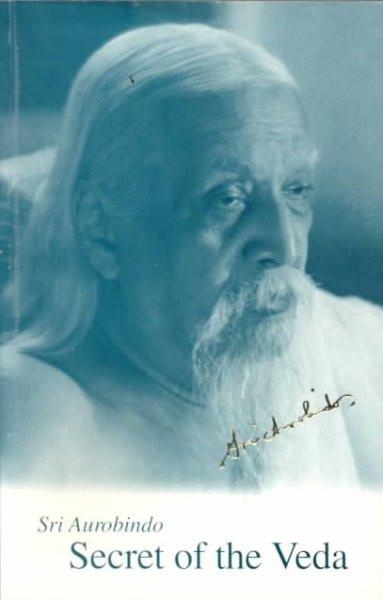 Secret of the Veda