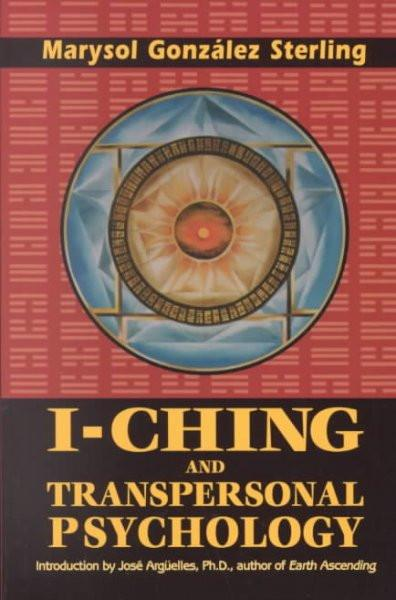 I-Ching and Transpersonal Psychology
