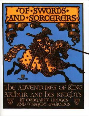 Of Swords and Sorcerers