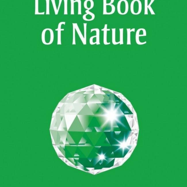 Living Book of Nature