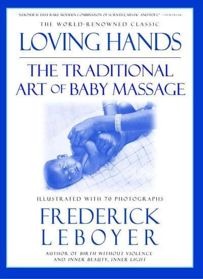 Loving Hands