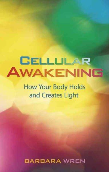 Cellular Awakening