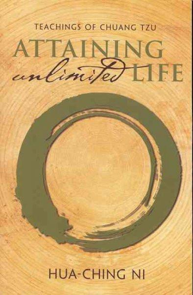 Attaining Unlimited Life