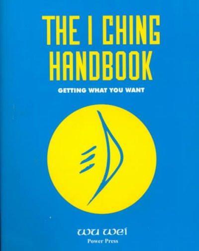 I Ching Handbook