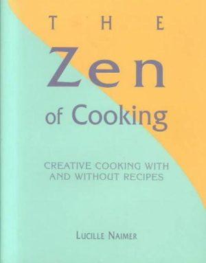 Zen of Cooking
