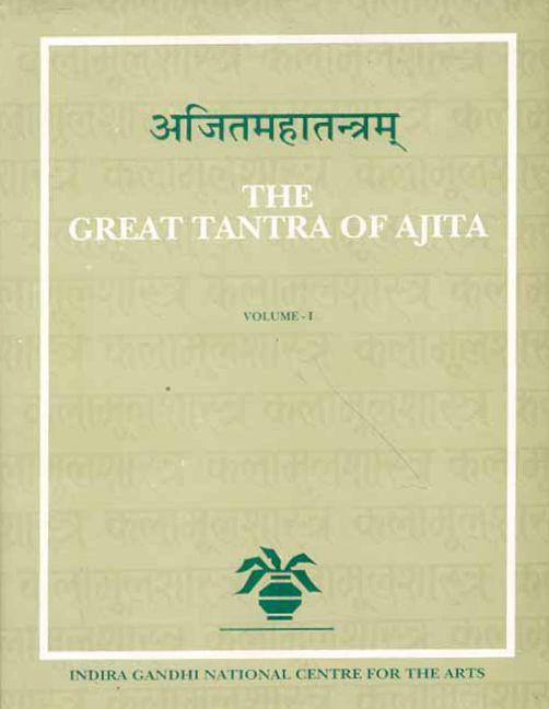 Great Tantra of Ajita