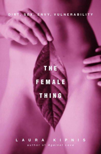 Female Thing