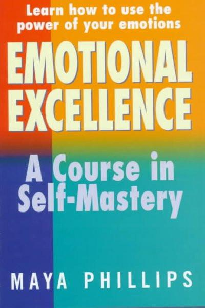 Emotional Excellence
