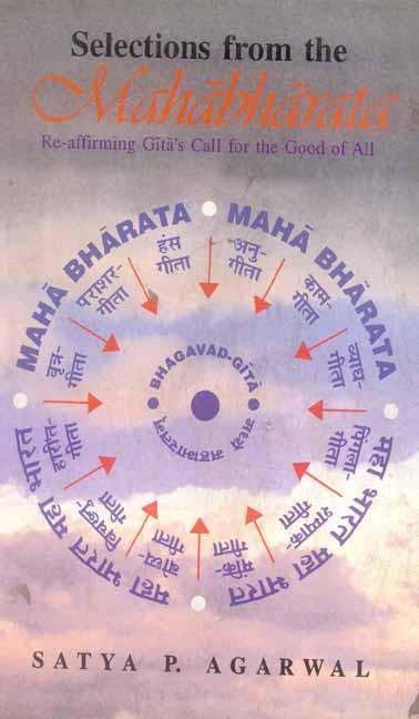 Selections from the Mahabharata