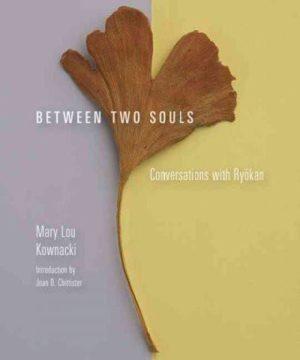 Between Two Souls