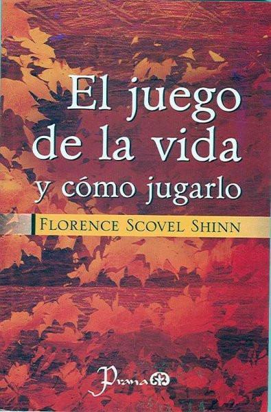 El Juego De La Vida Y Como Jugarlo/the Game of Live And How to Play It
