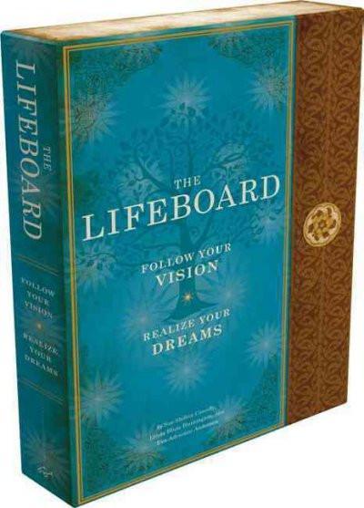 Lifeboard