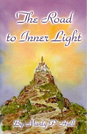 Road to the Inner Light