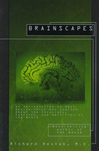 Brainscapes