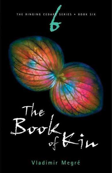 Book of Kin