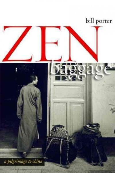 Zen Baggage