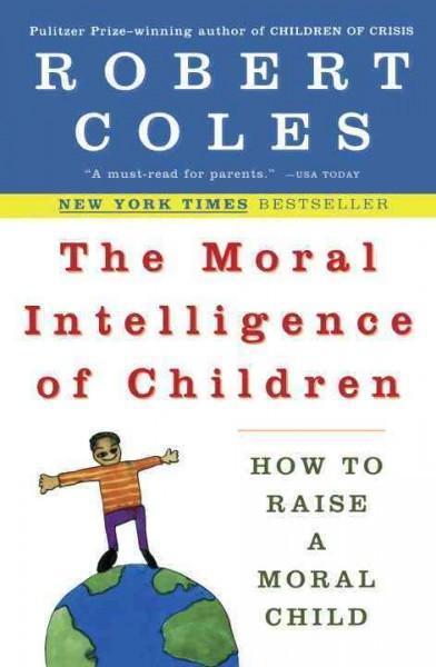 Moral Intelligence of Children