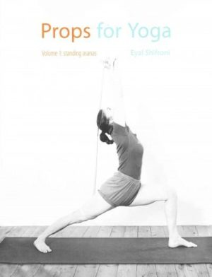 Props for Yoga : Standing Poses