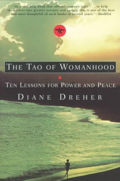 Tao of Womanhood