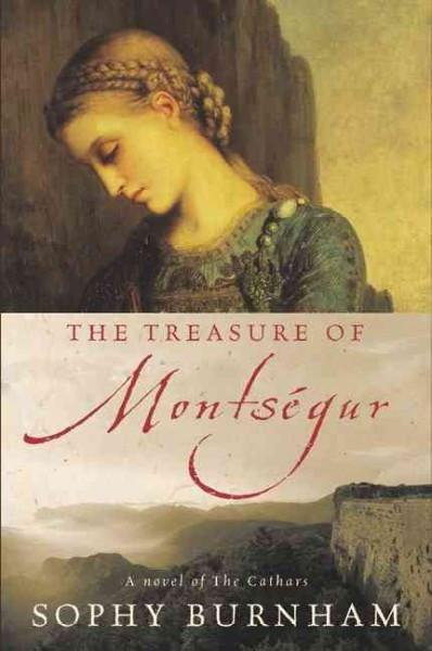 Treasure of Montsegur
