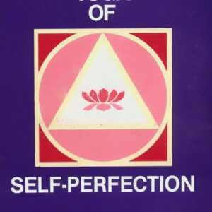 Yoga of Self Perfection