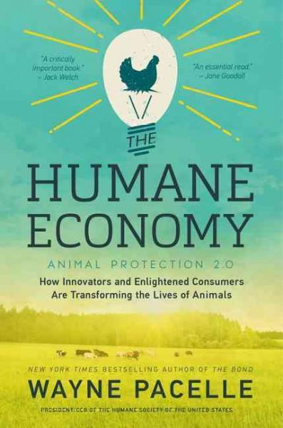 Humane Economy