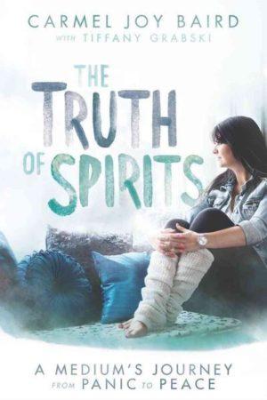 Truth of Spirits
