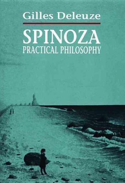 Spinoza, Practical Philosophy