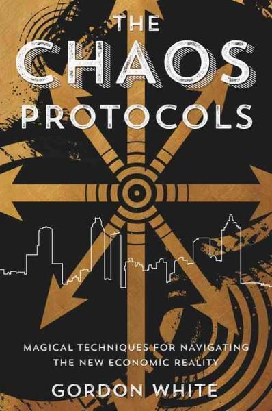 Chaos Protocols