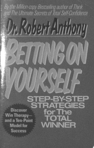 Betting on Yourself