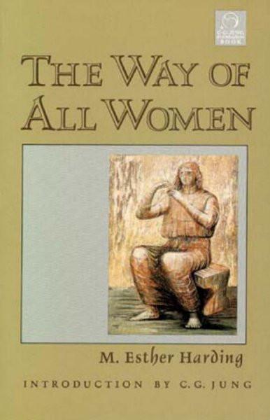 Way of All Women