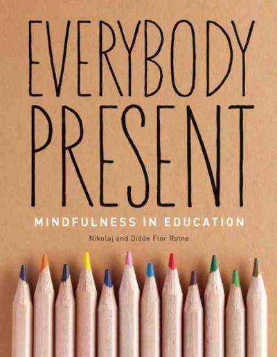 Everybody Present
