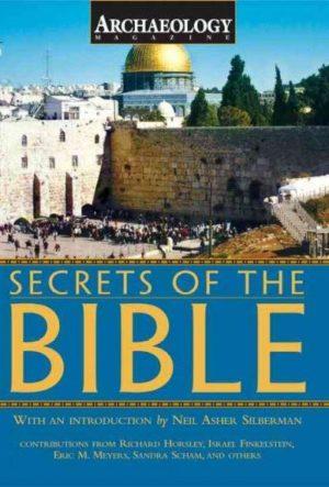 Secrets of the Bible