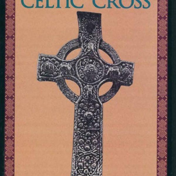 Symbolism of the Celtic Cross