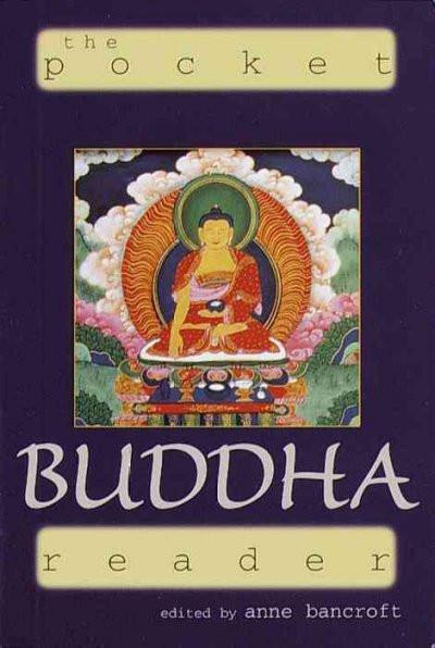 Pocket Buddha Reader