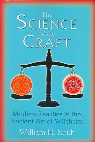 Science Of The Craft
