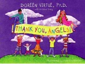 Thank You, Angels