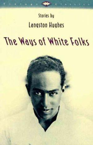 Ways of White Folks