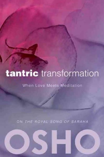 Tantric Transformation